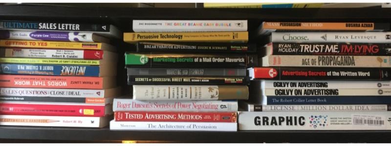 persuasion_books